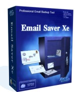 ������ Email Saver ��������