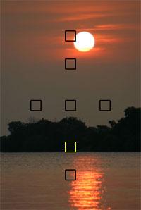 Straighten Crooked Photos sample